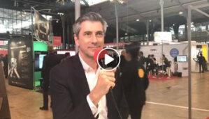 RENT 2017: les 10 interviews vidéos qu'il ne fallait pas rater