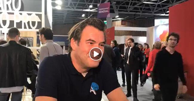 Philippe Jochem-