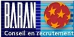 denis baran recrutement - D.R.