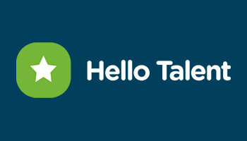 Hello Talent, un outil simple de recrutement proactif et collaboratif - D.R.