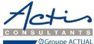 Actis consultants - D.R.