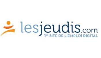 CareerBuilder investit pour repositionner LesJeudis.com - D.R.