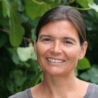 Mathilde Gollety devient présidente de la CEFDG.