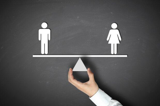 Comment évolue la place des femmes dans la production scientifique?