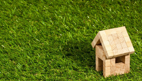 4 conseils pour fixer avec justesse le prix d'un loyer - D.R.