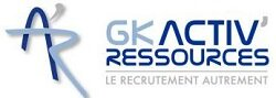 GK Activ'ressources