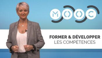 Un premier MOOC dédié aux responsables formation - D.R.