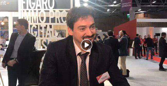 Frédéric Simmon-