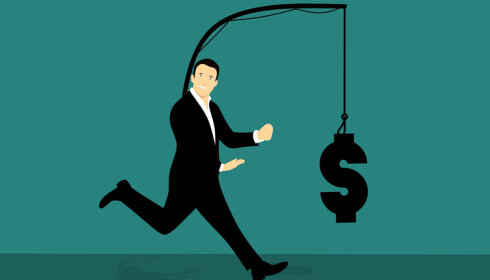 Les postes RH dont les rémunérations augmenteront en 2020 - D.R.