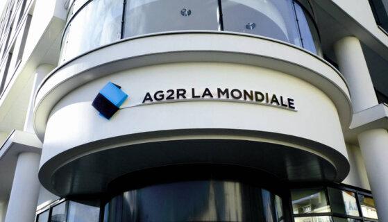 AG2R réduit de 30% la gestion de la formation - D.R.