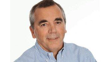 «Nous lançons la première solution de gestion de la paie 100% hébergée dans le cloud», Laurent Botella, Workday - D.R.