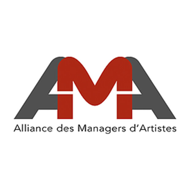 AMA - Alliance des Managers d'Artistes
