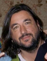 André Tricot, professeur des universités à Montpellier 3 et auteur de plusieurs rapports sur le numérique, l'enseignement et l'apprentissage - © D.R.