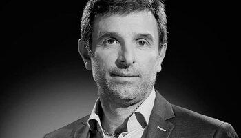 «Le Groupe HR Path est en train de changer de dimension», Marc Garrido, HR Path - D.R.