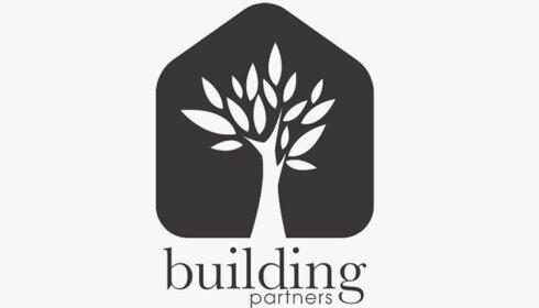 L'offre d'emploi de la semaine: Négociateur Immobilier H/F - Ile de France - Building Partners - D.R.