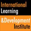 Digital Learning Day