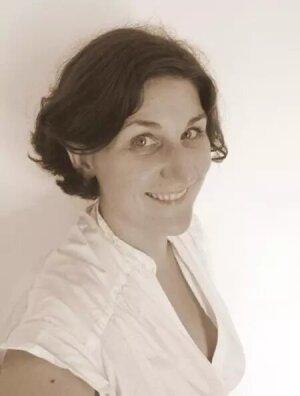 Emilie Armand est coordinatrice projets communication à Insa Rennes - © D.R.