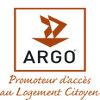 Argo - D.R.