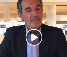 Congrès de la FNAIM: les 10 interviews vidéos à revoir