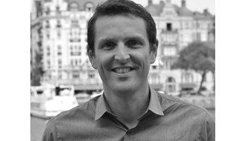 «Même si nous sommes le petit nouveau, nous avons les solutions les plus innovantes du marché», Mathieu Catherine, Topformation.fr - D.R.