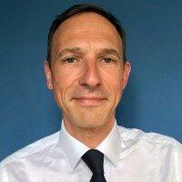 Frédéric Micheau, Directeur des études d'opinion chez OpinionWay - © D.R.