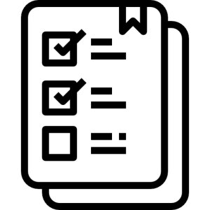 La liste des cas Covid et cas contacts contient: nom, prénom, date de naissance et coordonnées. - © Itim2101