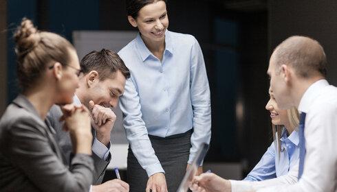 Comment impliquer 20.000 collaborateurs dans la transformation RH? - D.R.