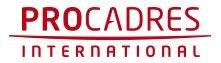 Procadres International