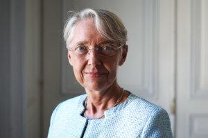 Elisabeth Borne vigilante à l'intérêt porté du CPF