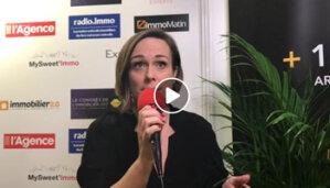 Congrès de l'Immobilier FNAIM 2017: les 10 interviews vidéo qu'il ne fallait pas manquer - © D.R.