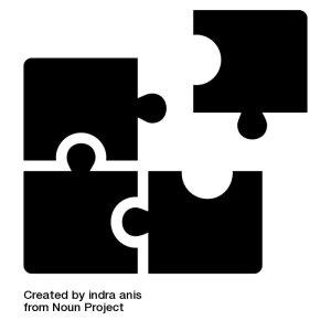 La coordination des acteurs est la première étape en cas de cluster - © Magicon