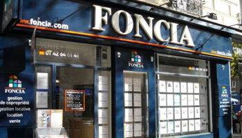 Grâce au digital, Foncia tourne à plein régime - D.R.