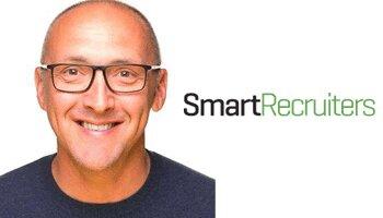 Tribune - 7 astuces pour le recrutement mobile par Jérôme Ternynck, CEO de SmartRecruiters - D.R.