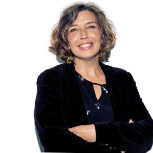 Emmanuelle Villiot-Leclercq