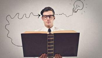Comment susciter la motivation des apprenants? - D.R.
