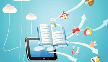 Les cinq étapes pour digitaliser ses formations - D.R.
