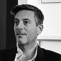 Franck Loureiro a été réélu secrétaire général adjoint du Sgen-CFDT. - © D.R.