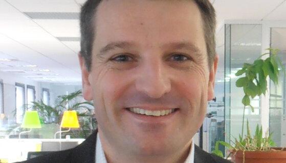 3 questions à Bertrand Gstalder, directeur général de SeLoger.com - D.R.