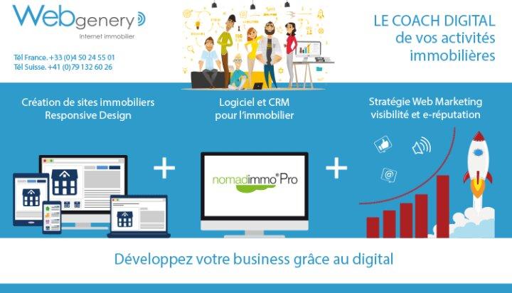 Webgenery