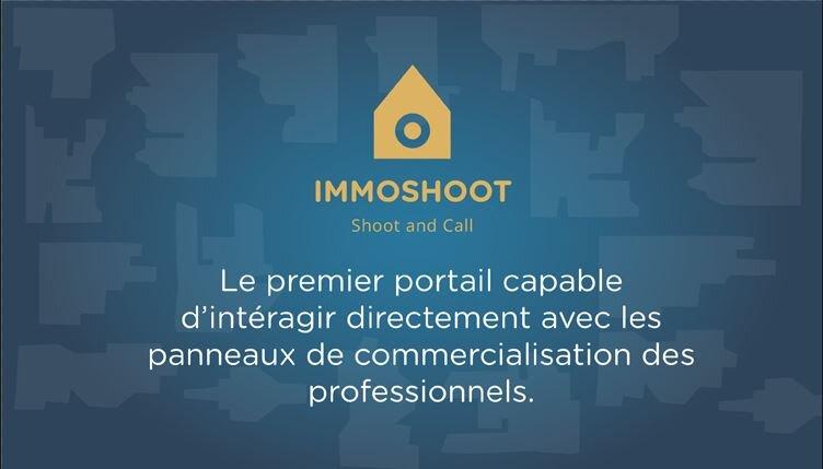 Immoshoot -