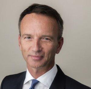 Benoît Felix: une année 2020 éprouvante pour Groupe Cegos - © MICHEL LABELLE
