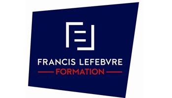 «Le report du prélèvement à la source apporte de l'incertitude», Patrick Jahan, Francis Lefebvre Formation - D.R.