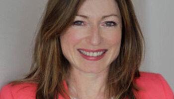 «Nous devons accompagner les gestionnaires vers la RH augmentée», Véronique Montamat, Sopra HR Software - D.R.