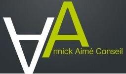 Annick Aimé Conseil