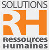 Solutions RH et ELearning expo 2017