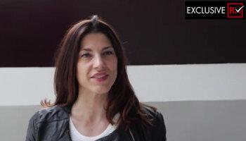 La Minute de l'Expert - Pourquoi évaluer les leviers de motivation? - D.R.
