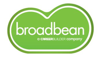 En France, Broadbean commence l'année 2016 sur les chapeaux de roues - D.R.