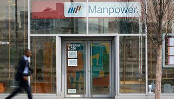 ManpowerGroup se penche sur sa culture d'entreprise - D.R.
