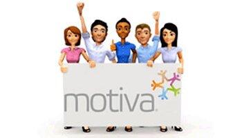 La motivation, un levier pour améliorer la mobilité des salariés? - D.R.