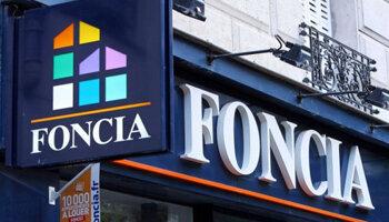Foncia s'appuie sur Immodvisor pour soigner son e-réputation - D.R.